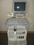 GE VIVID 7 BT08 UltraSound